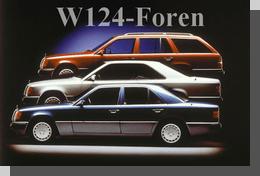 w124-forum